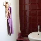 MaisonDeco - Bathroom Detail
