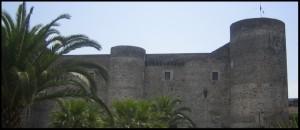 castelloursino1-300x130