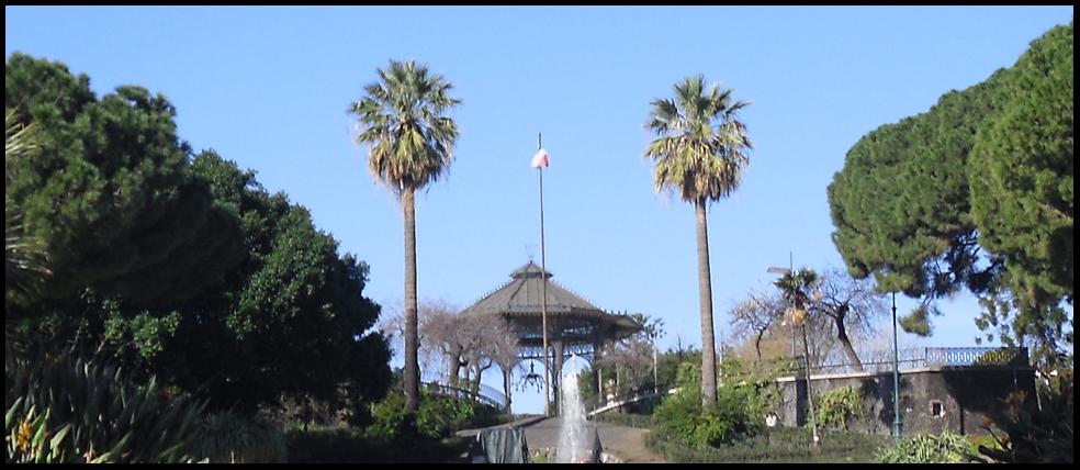 villa-bellini1